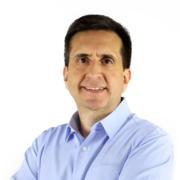 Imagem de perfil Luiz Henrique Ribeiro de Arruda Dias