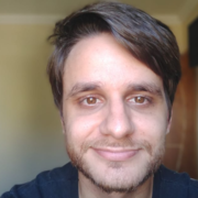 Imagem de perfil Rodrigo Oliva