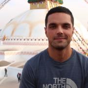 Imagem de perfil Leonardo Kiles