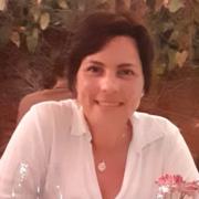 Imagem de perfil Sirlei Palma