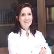 Imagem de perfil Beatriz Setto Godoy