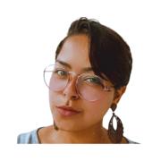 Imagem de perfil Dany Borges