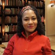 Imagem de perfil Luana Faria Pereira