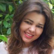 Imagem de perfil Ana Paula Amaral Marra