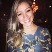 Imagem de perfil Aline Nascimento
