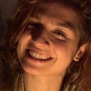 Imagem de perfil Gisa Rêveur