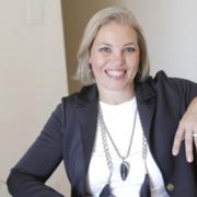 Imagem de perfil Tatiana Negrão Moscardi