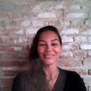 Imagem de perfil ANA LUCIA FIOR