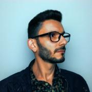 Imagem de perfil Victor Fernandes
