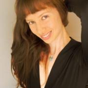 Imagem de perfil Shana Bielkin
