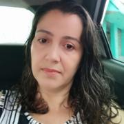 Imagem de perfil Márcia Lúcia da Silva