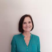 Imagem de perfil Maria Luiza Momesso Paulino