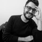 Imagem de perfil Edson Manoel Soares Ferreira Junior