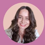 Imagem de perfil JANAINA SOUSA RABELO