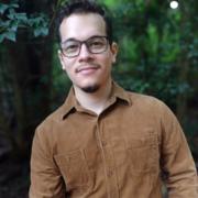 Imagem de perfil ANTONIO ELCIO