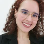 Imagem de perfil Leticia Teixeira Magalhães dos Santos