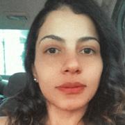 Imagem de perfil Diandra Souza da Costa