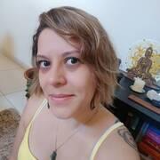 Imagem de perfil Karen Abreu