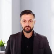 Imagem de perfil André Luis Estran Schefer