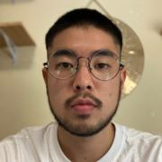 Imagem de perfil Gabriel Kanashiro