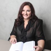 Imagem de perfil Katia Cilene Belotti Naveiros