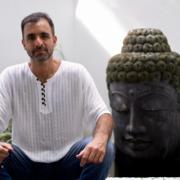 Imagem de perfil Leonardo Portilho