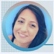Imagem de perfil ELENICE CARVALHO