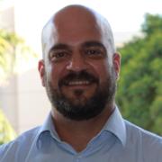 Imagem de perfil Rafael Pozzobon Campagnolo