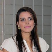 Imagem de perfil Monica Costa Escudeiro