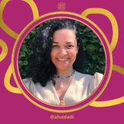 Imagem de perfil Élide Mendes