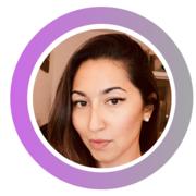 Imagem de perfil Veronica Justino da Silva