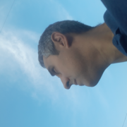 Imagem de perfil RODRIGO VIANA CURTY