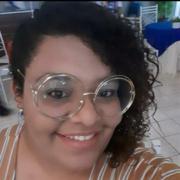 Imagem de perfil Natália Vendramini
