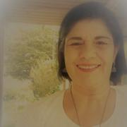 Imagem de perfil Tania Cristina de Souza