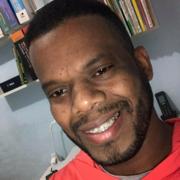 Imagem de perfil Josuel  Canuto