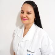 Imagem de perfil Angélica Cristina Damario