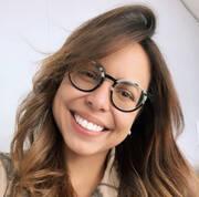 Imagem de perfil Verissa Andrade Oliveira