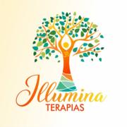 Imagem de perfil Terapeuta Lu - ILLUMINA TERAPIAS