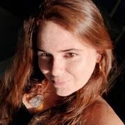 Imagem de perfil Tairine Camila Fernandes