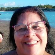 Imagem de perfil DILCE HELENA LINDESAY DA FONSECA