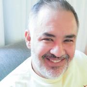 Imagem de perfil Saul Henrique Filho