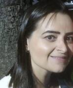 Imagem de perfil Glauce Maria Costa