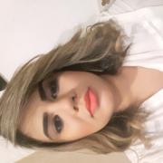 Imagem de perfil Ana Claudia Figueiredo Carvalho
