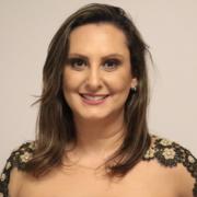 Imagem de perfil Isabela Capelão