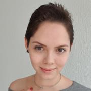 Imagem de perfil Anna Joey | Meditação