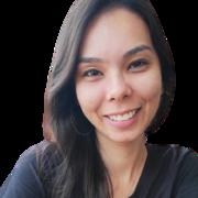 Imagem de perfil Susy