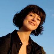 Imagem de perfil Mônica de Campos Lopes