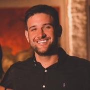 Imagem de perfil Roberto Machado
