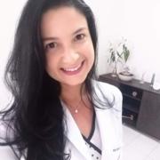 Imagem de perfil Ana Luiza Rodante