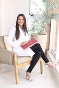 Imagem de perfil Jéssica Garcia